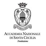 Accademiadisantacecilia_300x300