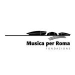 musica_per_roma_300x300